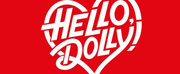 Tyrone Huntley Joins Imelda Staunton In HELLO, DOLLY!; Full Company Confirmed Photo