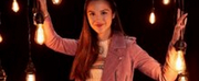 Olivia Rodrigo Makes Songwriting Debut in HIGH SCHOOL MUSICAL: THE MUSICAL: THE SERIES