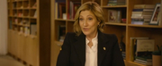 VIDEO: Edie Falco Tests Her Los Angeles Knowledge