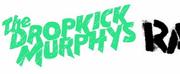 Dropkick Murphys & Rancid Set  Boston To Berkeley II Tour Dates Photo