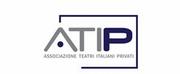 BWW Feature: L ATIP –ASSOCIAZIONE TEATRI PRIVATI ITALIANI- COMUNICATO STAMPA Photo