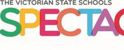 Three Thousand Students To Perform In The Victorian State Schools Spectacular Next Week