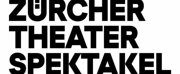 Zürcher Theater Spektakel Presents SHOWING WITHOUT GOING Photo