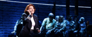 Photos: First Look at the New Broadway Cast of COME FROM AWAY