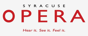 Syracuse Opera Cancels All Performances Through the End of 2020 Photo