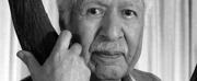 Form� generaciones de artistas gr�ficos durante cinco d�cadas el maestro Octavio Bajonero