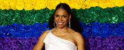 Audra McDonald & More Join New DOWN LOW Film