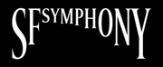 San Francisco Symphony Cancels Concerts Through December 2020 Photo