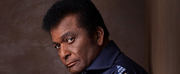 Charley Pride To Receive Inaugural Crossroads Of American Music Award At GRAMMY Museum Mississippi\
