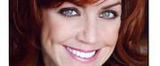 Andrea McArdle Will Star In TheatreZone\