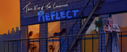 Review: Tom Kitt & The Collective REFLECT on One Very Tough Year