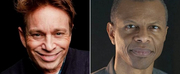 Catch Chris Kattan and Phil LaMarr in Groundlings Virtual Improv Show Photo