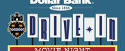Pittsburgh Zoo Presents a Screening of BEETLEJUICE at the Dollar Bank Halloween Drive-In M Photo