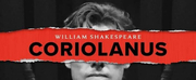 The Hartwell Players Present CORIOLANUS