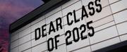 BWW Blog: Dear Class of 2025 Photo