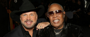 Sam Moore To Perform With Garth Brooks On \
