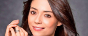 Sofia Escobar Will Perform With the Loulé Music Conservatoire Ensemble Photo