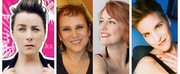 Jenn Colella, MAIDEN VOYAGE, Melissa Ferrick & More Join P-Town Art House Lineup For W