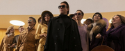 Hoy se estrena HALSTON, la nueva serie de Netflix Photo