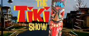 Pantochino Offers Curbside Tiki Musical This Summer Photo
