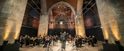 48th Istanbul Music Festival Will Be Held Online in September Photo