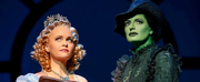 Bid Now To Enjoy A Day in New York City And A Trip To WICKED