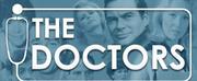 THE DOCTORS Cast Reunites Oct. 23 Photo
