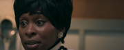 VIDEO: See Cynthia Erivo in the Trailer for GENIUS: ARETHA Photo