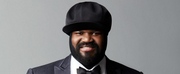 An Evening With Gregory Porter Announced at NJPAC, September 24 Photo