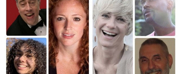 Piano Bar Live! Streams Today With Guests Terron Brooks, Adrienne Haan, Marissa Mulder, an Photo