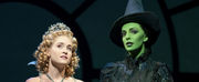 WICKED Completes 5-Week, 40-Performance Run in Dallas