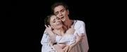 Bolshoi Ballet\