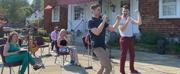 Ivoryton Playhouse Announces Free Summer Concert Photo