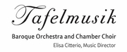 Tafelmusik Suspends Performances Through March 30 Due to COVID-19