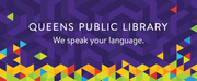 Queens Public Library Announces Dr. Robert Chiles, Dan Zuccarello and More for LITERARY TH Photo