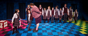 BWW Review: MATILDA at NextStop Theatre Company