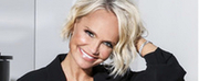 Kristin Chenoweth, Ne-Yo & More Offer Up Virtual Experiences to Raise Money For Those Affected By the Health Crisis