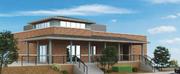 Prescott Center for the Arts Announces Groundbreaking for New Studio Theater