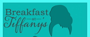 Tyler Civic Theatre Will Present BREAKFAST AT TIFFANYS Photo