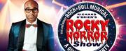 Sorteos BWW: Te invitamos a ver THE ROCKY HORROR SHOW LIVE en Cine Yelmo