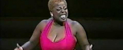 9 Lillias White Videos We Cant Get Enough Of! Photo