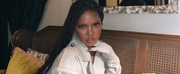 FLINT STRONG to Be Led by Ryan Destiny