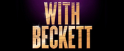 Broadways Jessica Hendy Launches IndieGoGo Campaign For Autobiographical Musical WITH BECK Photo