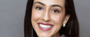 Gulfshore Playhouse Welcomes Ashley Dewji To Board Of Directors Photo
