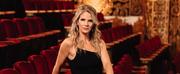 BWW Interview: Tony Award Winner Kelli OHara