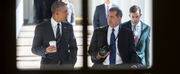 Dawn Porter & Focus Features to Make Documentary with Former White House Photographer Pete Souza