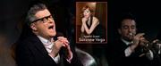 Isaac Mizrahi Brings Café Carlyle Concert Series to BroadwayWorld Events Photo