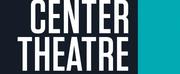 Luis Alfaro Joins Center Theatre Group As Newest Associate Artistic Director