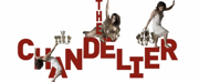 Heidi Duckler Dance Presents THE CHANDELIER at The Wallis Annenberg Center for the Perform