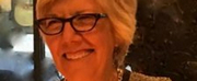 Pittsburgh Opera Announces New Board Member Alice Gelormino